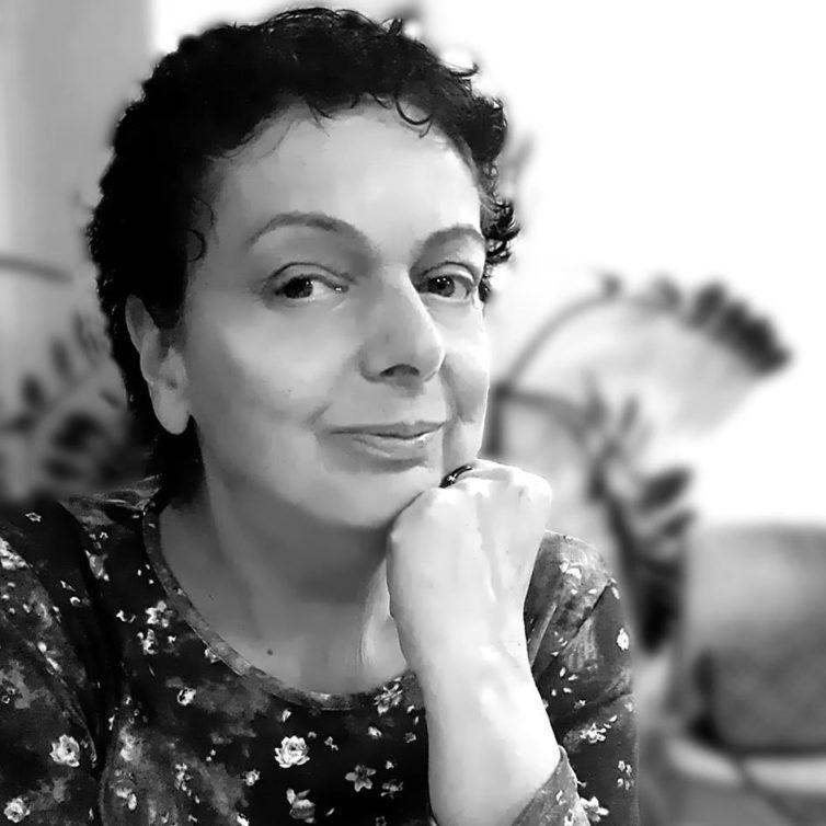 Katarzyna Agata Lehmann